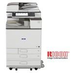Multifunzione Laser a Colori A3 AFICIO MP C4503 Stampa Copia Scanner e Fax