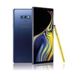 Smartphone Samsung Galaxy Note 9 SM-N960F 6.3' FHD 6Gb RAM 512Gb 12MP Blu [Grade B]