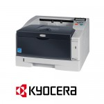 Stampante KYOCERA ECOSYS ECOSYS P2135DN 1200 x 1200DPI Laser A4 35ppm B/N