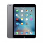 Apple iPad mini 2 16GB ME276KS/A Grigio Siderale Wi-Fi 7,9' Retina Bluetooth Webcam [Grade B]