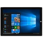 Microsoft Surface PRO 3 Intel Core i5-4300U 1.90GHz 4Gb 128Gb SSD 12.1' FHD Windows 10 Professional [Grade B]