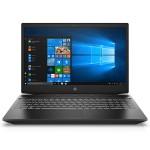 Notebook HP Pavilion Gaming 15-CX0004NL Core i7-8550U 8Gb 1128Gb 15.6' FHD GTX 1050 2GB Windows 10 HOME