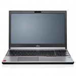 Notebook Fujitsu Lifebook E744 Core i5-4300M 8Gb Ram 256Gb SSD DVD-RW 14.0' Windows 10 Professional