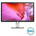 Monitor 27 Pollici Dell P2715Q LED 4K Ultra HD PIVOT 3840x2160