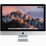 Apple iMac 14.2 Core i7-4771 3.5GHz 16Gb Ram 1Tb 27' 2560x1440 ME088LL/A [Grade B]