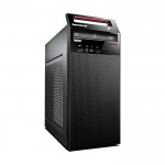 PC Lenovo Thinkcentre E73 CMT Intel Core i5-4460S 2.9GHz 4Gb Ram 500Gb DVD-RW Windows 10 Professional
