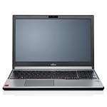 Notebook Fujitsu Lifebook E744 Core i7-4720MQ 8Gb Ram 480Gb SSD 14' Windows 10 Professional