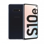 Smartphone Samsung Galaxy S10e SM-G970F/DS 6.1' FHD 6G 128Gb 12MP Black
