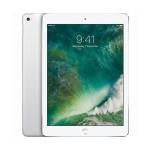 iPad Air 2 64Gb Argento WiFi Cellular 4G 9.7' Retina Bluetooth Webcam(Seconda Generazione) MGHY2TY/A [Grade B]