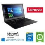 Notebook Lenovo Essential V110 Core i3-6006 8Gb Ram 128Gb SSD 15.6' HD LED Windows 10 Professional