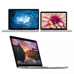 Apple MacBook Pro MD213LL/A Core i5-3210M 2.5GHz 8Gb 256Gb SSD 15.4' Mac OS X 10.8 Mountain Lion