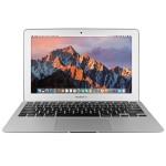 Apple MacBook Air MJVE2LL/A Inizio 2015 Core i5-5250U 1.6GHz 8Gb 256Gb SSD 13' Mac OS X 10.10 Yosemite