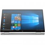 Notebook Convertible HP Spectre x360 13-AW0015NL Core i5-1035G4 8Gb 512Gb SSD 13.3' FHD TS Windows 10 Home