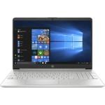 Notebook HP 15-dy1005nl Intel Core i5-1035G1 1.0GHz 8Gb 256Gb SSD 15.6' HD LED Windows 10 HOME