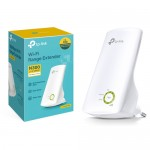Access Point TP-LINK TL-WA854RE Pocket Range Extender N 300MBPS