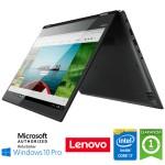 Notebook Ibridoo Lenovo Thinkpad X1 Yoga Core i7-6600U 16Gb Ram 512Gb SSD 14' Windows 10 Professional