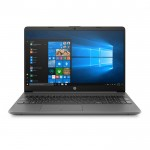 Notebook HP 15-dw1073nl Core i5-10210U 1.6GHz 12Gb 1256Gb SSD 15.6' FHD Nvidia GeForce MX110 2GB Win.10 HOME