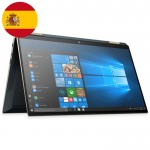 Notebook HP ENVY x360 13-ay0001ns RYZEN5-4500U 8Gb 512Gb SSD 13.3' FHD BV LED Win 10 HOME [LINGUA SPAGNOLA]
