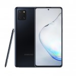 Smartphone Samsung Galaxy Note 10 LITE SM-N770F 6.7' AMOLED 8Gb RAM 128Gb 12MP Black