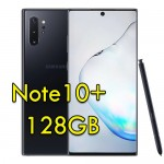 Smartphone Samsung Galaxy Note 10+ SM-N975F/DS 6.8' FHD 12Gb RAM 128Gb 12MP Black