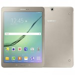 Tablet Samsung Galaxy Tab S2 SM-T819 9.7' 32Gb WiFi 4G LTE Oro Android OS [Grade B]