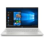 Notebook HP Pav. 15-cs3001ns i7-1065G7 16Gb 1Tb SSD 15.6' GeForce GTX1050 3GB Win 10 HOME [LINGUA SPAGNOLA]