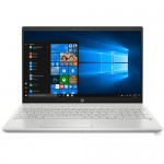Notebook HP Pavilion 15-cs3076nl i7-1065G7 16Gb 1Tb SSD 15.6' FHD NVIDIA GeForce GTX1050 3GB Windows 10 HOME