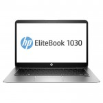 Notebook HP EliteBook 1030 G1 m7-6Y75 16Gb Ram 256Gb SSD 13.3' Windows 10 Professional