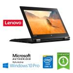 Notebook Lenovo Thinkpad Yoga 260 Intel Core i5-6200U 2.3GHz 8Gb Ram 256Gb SSD 12' Windows 10 Professional
