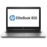 Notebook HP Elitebook 850 G3 i7-6600U 2.6GHz 8Gb Ram 512Gb SSD 15.6' Windows 10 Professional