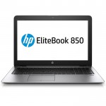 Notebook HP EliteBook 850 G4 Core i5-7300U 2.6GHz 8Gb 256Gb SSD 15.6' Windows 10 Professional [Grade B]