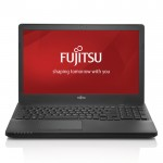 Notebook Fujitsu Lifebook A556 Core i5-6200U 8Gb Ram 1Tb 15.6' HD Windows 10 Professional [Grade B]