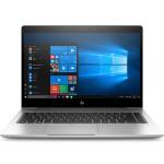 Notebook HP Elitebook 840 G5 Core i5-8350U 1.7GHz 8Gb Ram 256Gb SSD 14' Windows 10 Professional
