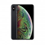 Apple iPhone XS MAX 64Gb Space Gray A12 MT502QL/A 6.5' Grigio Siderale [Grade B]