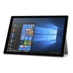 Microsoft Surface PRO 4 Intel Core i7-6650U 2.2GHz 8Gb 256Gb SSD 12.3' Windows 10 Professional
