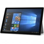 Microsoft Surface PRO 4 Intel Core i5-6300U 2.2GHz 8Gb 256Gb SSD 12.3' Windows 10 Professional