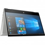 Notebook HP Pavilion X360 Convertibile 14-dw0029nl i7-1065G7 1.3GHz 16Gb 512Gb SSD 14' FHD LED TS Win 10 HOME