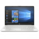 Notebook HP 15-dw1040nl Core i7-10510U 1.8GHz 8Gb 1128Gb HDD+SSD 15.6' NVIDIA GeForce MX130 2GB Win. 10 HOME
