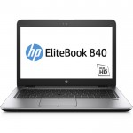 Notebook HP EliteBook 840 G3 Core i5-6300U 8Gb 256Gb SSD 14' Windows 10 Professional