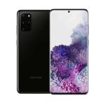 Smartphone Samsung Galaxy S20+ SM-G985F 6.7' 12Gb RAM 128Gb Dynamic AMOLED 2X 12MP BLACK