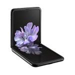 Smartphone Samsung Galaxy Z FLIP SM-F700F 6.7' 8Gb RAM 256Gb Dynamic AMOLED 12MP BLACK