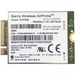 Scheda 4G LTE Lenovo EM7455 Sierra Wireless AirPrime PCI Express Internal WWAN