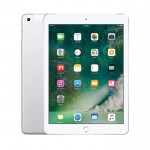 iPad 5 32Gb Silver 9.7' A9 Wifi 4G Cellular Retina Bluetooth Webcam MP252LL/A