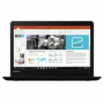 Notebook Lenovo Thinkpad 13 Core i5-6200U 2.3GHz 8Gb 240Gb 13.3' Windows 10 Professional [Grade B]