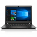 Notebook Lenovo Essential E31-80 Core i5-6200U 2.3GHz 8Gb 240 SSD 13.3' Windows 10 Professional