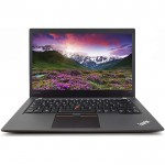 Notebook Lenovo ThinkPad T470s Core i5-7200U 2.5GHz 8Gb 256Gb SSD 14' Windows 10 Professional