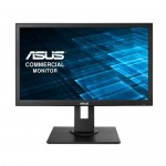 Monitor Asus BE229 LED 22 Pollici Wide 1920x1080 Full HD Black