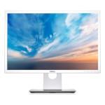 Monitor DELL P2217Wh 22 Pollici LED 1680x1050 White