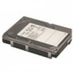 Seagate Hard disk 73,4 GB Fibre channel 10.000RPM PN: ST373307FC
