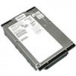 Hitachi Hard disk 73,4 GB Fibre channel 10.000RPM PN: HUS103073FLF210